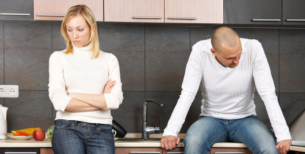 How to Deal with the Marital Home in Divorce